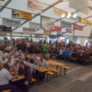 2016_07_feuerwehrfest_breitenried_tfbw_samstag_festzelt_091