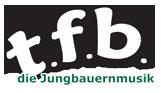 t.f.b. - die Jungbauernmusik